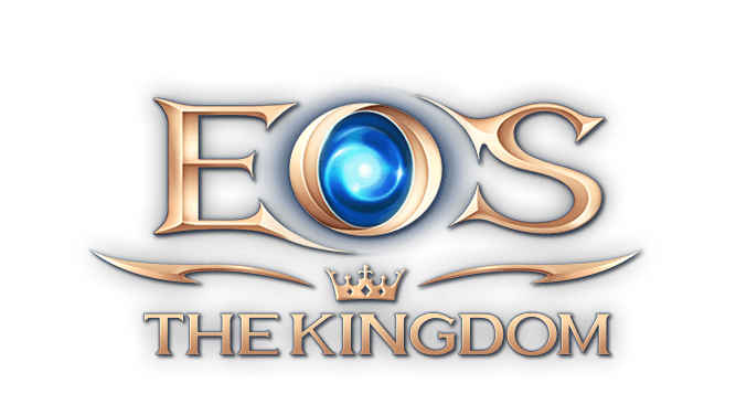 Echo of Soul - Kingdom - MMORPG