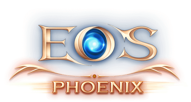 Echo of Soul - Phoenix - MMORPG