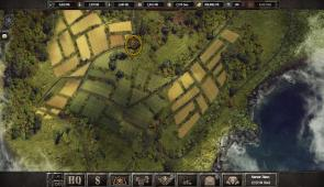 Wargame 1942 - Screenshot: Your Attack