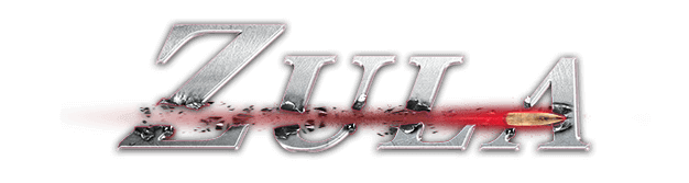Zula North America - Logo