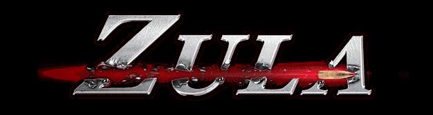 Zula - Logo