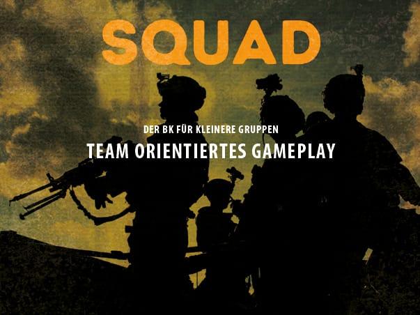 de-do-squad.jpg