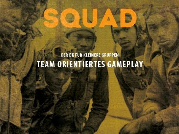 de-wg-squad.jpg