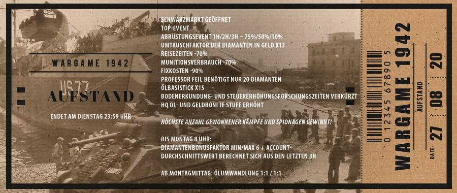 343-2-DE-WG.jpg