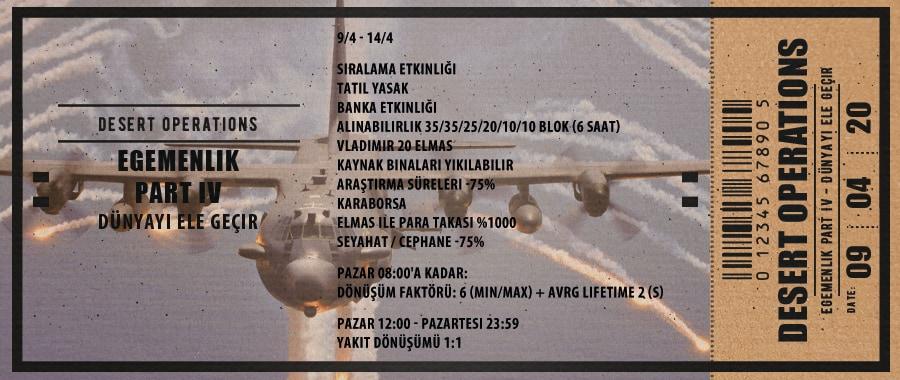 323-TR-DO.jpg