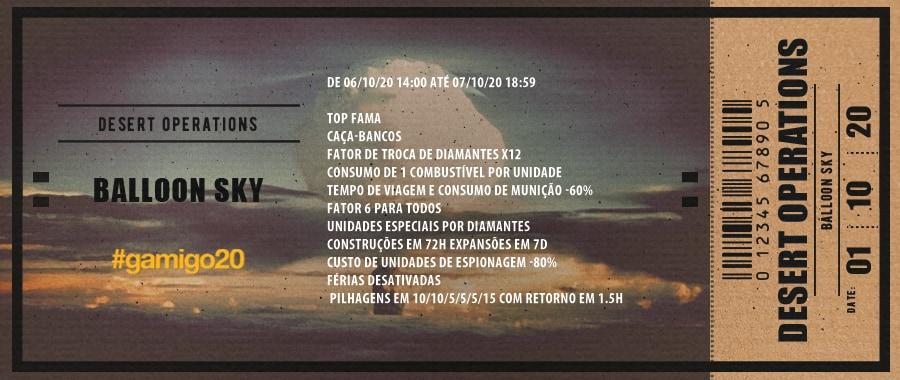 348-2-BR-PT-DO.jpg