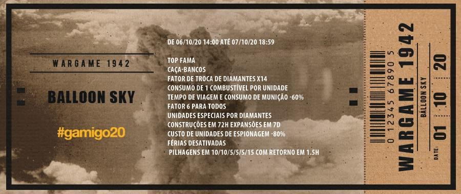 348-2-BR-PT-WG.jpg