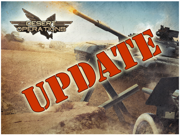 update_DOIT.jpg