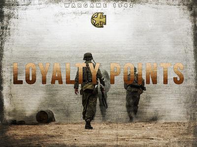 Loyalty_wg.png