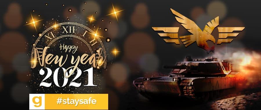 New_Year_DO_Forum%2Bingame.jpg