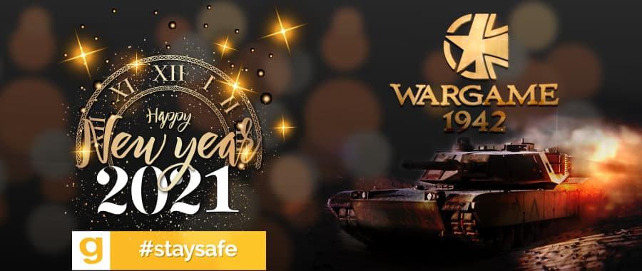 New_Year_WG_Forum%2Bingame.jpg