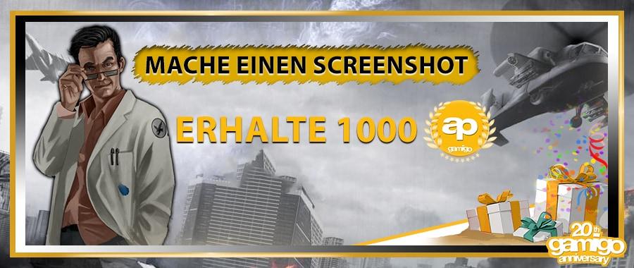 DE_DO_forum.jpg