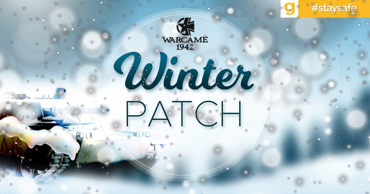 wg-winter-update.jpg