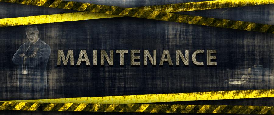 EN-MAINTENANCE.png