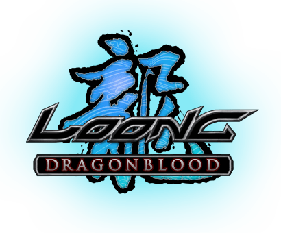 Loong Dragonblood